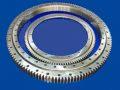 anillos-eolicos
