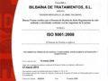 certificado-calidad-iso-9001-2008