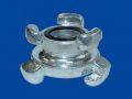 piezas-aluminio-2