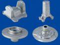 piezas-aluminio