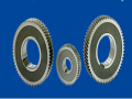 ruedas-cementacion-eolicas