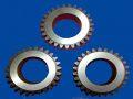 ruedas-nitruradas