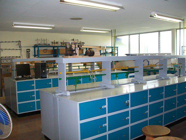 laboratorio_de_quimica
