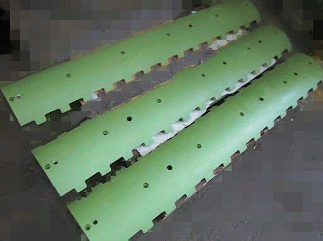 siderurgia nitruracion biltra