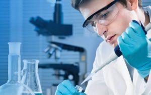 investigacion nitruracion biltra